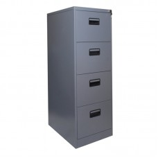 Filing Cabinet Brother B-104