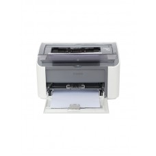 PRINTER LASER CANON LASER SHOT LBP2900