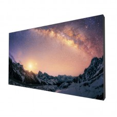 Jual Video Wall BenQ Di Malang PL-490