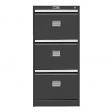 FILING CABINET ALBA FC 103 (3 DRAWERS)