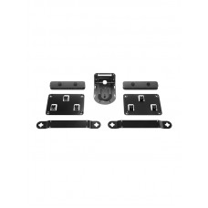 VIDEO CONFERENCE SYSTEM LOGITECH RALLY MOUNTING KIT
