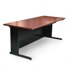 MEETING TABLE ALBA MT-1600