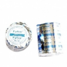 FYFAX Kertas Thermal 58 Mm X 48 M