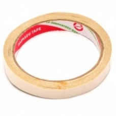 DAIMARU Tape Double 24mm x 12y