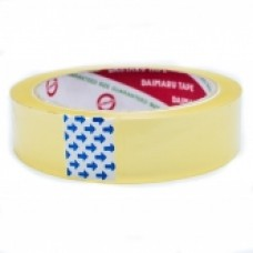 DAIMARU Tape Cello Fancy 24 x 50 m