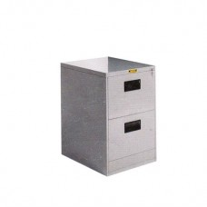 Filing Cabinet Brother B-102