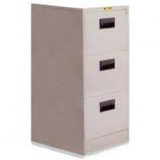 Filing Cabinet Brother B-103