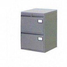 Filing Cabinet Brother BS-102