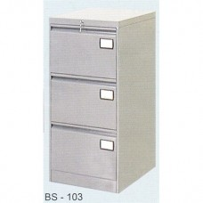 Filing Cabinet Brother BS-103