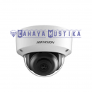 JUAL KAMERA CCTV HIKVISION DS-2CD2125FWD-I (Powered by Darkfighter) DI MALANG