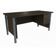 Jual Meja Kantor Malang Office Table