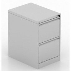 Filing Cabinet Modera MX-82 (2DRAWERS)