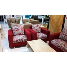 KURSI SOFA TYPE LONDON